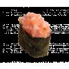 41 Sake taru