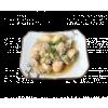 67 Yaki mushroom