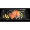 103. Sake sashi