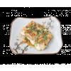 97. Tara teppanyaki